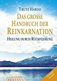 Das große Handbuch der Reinkarnation (Amazon.de)
