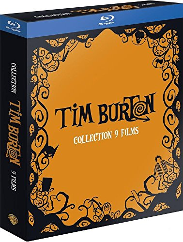 tim-burton-coffret-9-films-blu-ray