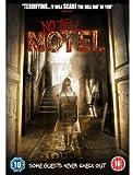 No Tell Motel [DVD]