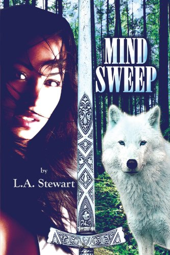 Mind Sweep Cover Image