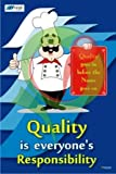 Posterindya Food Safety Posters fse2310
