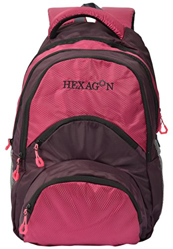 f9e1a0ee3c7 Backpack - Page 1055 Prices - Buy Backpack - Page 1055 at Lowest ...
