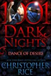 Dance of Desire (1001 Dark Nights) (E...