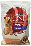 Purin One WD My Dog Is Adult 100g–1Stück