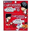 FRANCE CARTES - A0904825 - Jeux éducatis et scientifiques - CARTATOTO Apprendre l'anglais