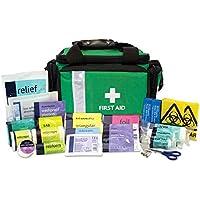metropharm 2360.0R.M. County (Kit, klein, grün Tasche preisvergleich bei billige-tabletten.eu