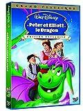 Peter & Elliott le Dragon [Édition Spéciale] [Import italien]