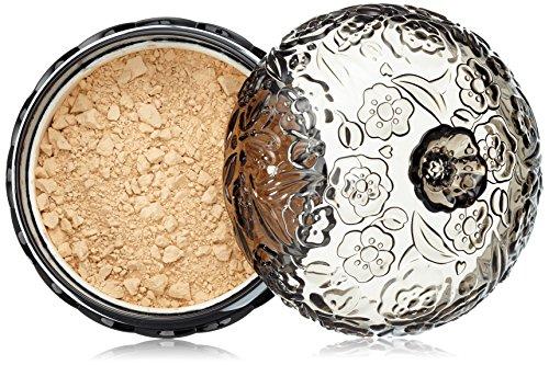 anna-sui-loose-face-powder-n-18-g