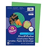 SunWorks® Construction Paper