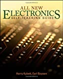 All New Electronics Self Teaching Guide (Self-Teaching Guides)