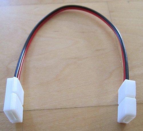 Neueste Kollektion Von Led Streifen Controller Licht & Beleuchtung Rgb-controller 24 Schlüssel Ir-fernbedienung Dual Weiß Controller Für Dc12v 5050 White & Warmweiß Doppelte Farbe Einstellbar Steuerung