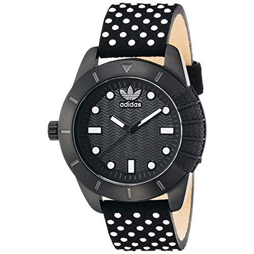 Adidas Womens Watch ADH3053