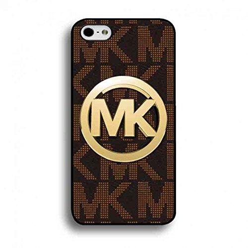 luxury-brand-michael-kors-handyhullemk-brand-michael-kors-handyhulle-for-apple-iphone-6-iphone-6s47i