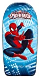 Mondo 11120 -  Tavola Da Surf Ultimate Spiderman, Lunghezza 104 cm.