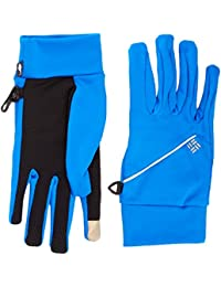 Columbia Damen Handschuhe M Trail Summit Running Gloves