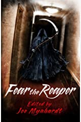 Fear the Reaper Paperback