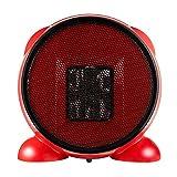 Cartoon Mini Heizung Mode Desktop Heizung Kleine Heizung Heizung Fan Heizung Heizung,Blau,Hlh