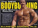 New Bodybuilding for Old School Results