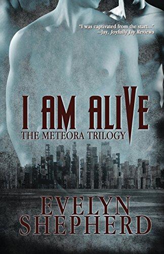 I Am Alive, occasion d'occasion  Livré partout en Belgique