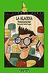 La alacena  - El Duende Verde) par García-Rojo