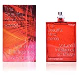 Escentric Molecules Molecule 03 Eau de Toilette Natural Spray 100 ml
