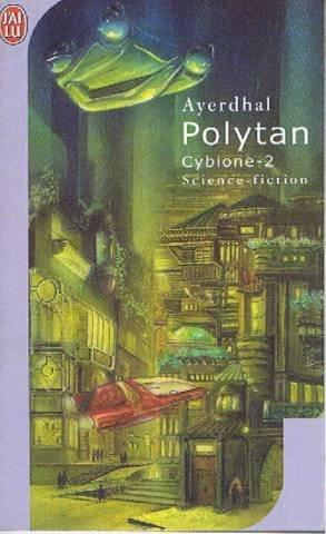 """<a href=""""/node/27576"""">Polytan</a>"""