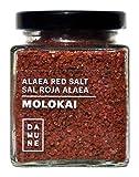 Sal Roja Alaea de Hawai / Molokai – 200g