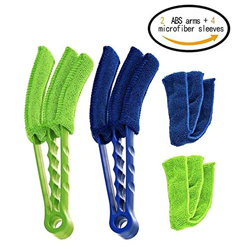 yixuan-pack-of-2-microfiber-blind-duster-shutters-window-brush-cleaner-for-vent-air-conditioner