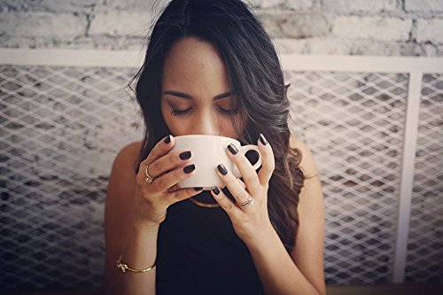 Boot Camp für Kaffee Trinker