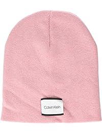 Suchergebnis auf für: Calvin Klein Hüte, Mützen