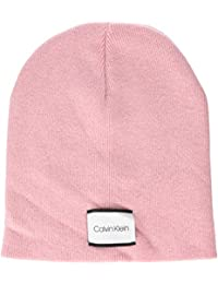 0d4291ae0d6 Amazon.co.uk  Calvin Klein - Hats   Caps   Accessories  Clothing