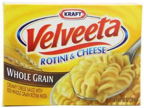 velveeta-whole-grain-rotini-cheese-dinner-10-ounce-boxes-pack-of-12-by-velveeta