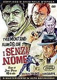 I Senza Nome (1970)