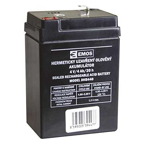 emos-acumulador-plomo-dhb440sin-mantenimiento-para-lmpara-p2306-1pieza-b9664