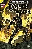 Image de Daken - Dark Wolverine #1 (2011, Panini)