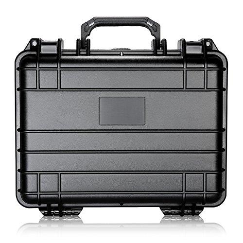 neewerr-33-x-254-x-152-cm-33-x-25-x-15-cm-housse-de-transport-impermeable-avec-cubes-en-mousse-pour-