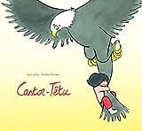 Castor-Têtu | Leroy, Jean (1975-....). Auteur