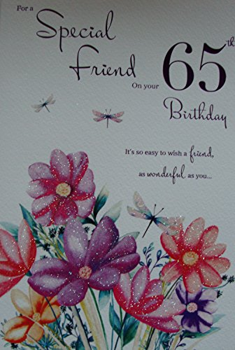 happy-65th-birthday-to-a-special-friend-card