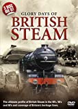 The Best Of Steam [DVD]