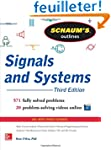 Schaum's Outline of Signals and Syste...