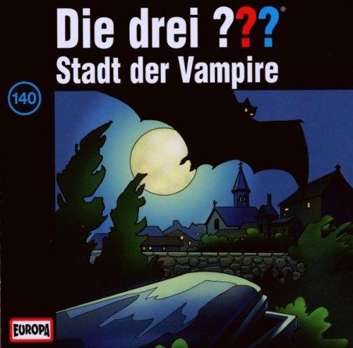 140/Stadt der Vampire