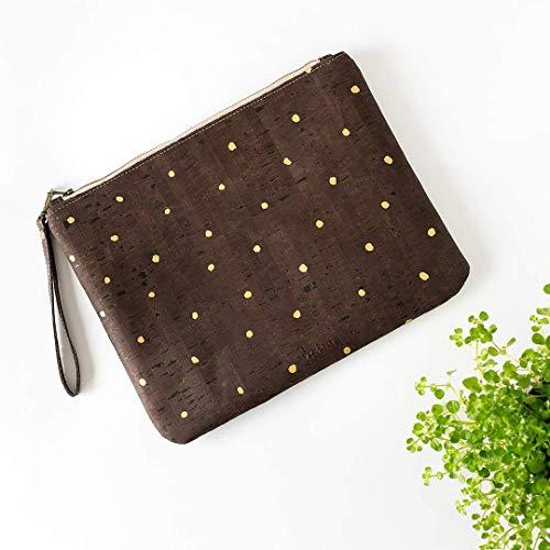 9af08a075 Xianna - Handmade > Bolsos, equipaje y accesorios > Bolsos de mano y ...