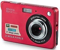 Beau cadeau de vacances pour un étudiant. Créez votre propre chef-d'œuvre HD! Malgré le fait que tous les smartphones, tablettes et appareils photos ont aujourd'hui la possibilité d'enregistrer des vidéos et de prendre des photos, il n'y a parfois pa...