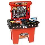 Chicos 12002 - Bricco'S Portable Team 46