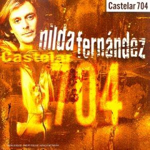 "Afficher ""Castelar 704"""