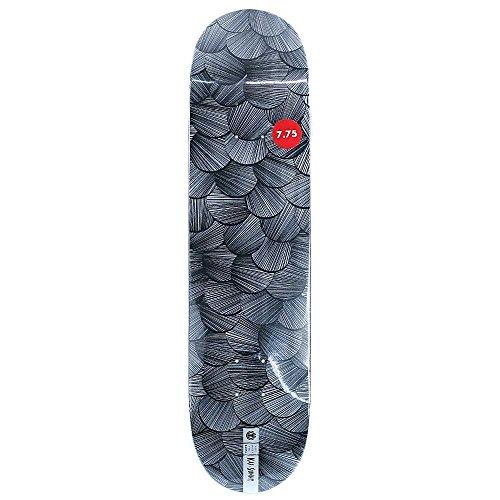 element-skateboards-wwfe-series-earth-skateboard-deck-775-free-griptape