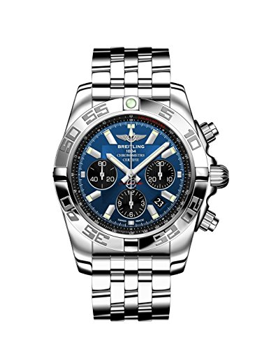 breitling-mens-watch-windrider-ab011012-c789-375a