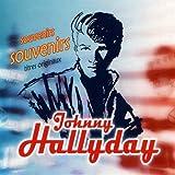 Souvenirs, souvenirs : Hello Johnny - 1er album
