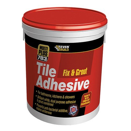 everbuild-fix-grout-tile-adhesive-703-10-litre-16kg-evbfix10