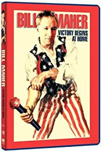 Victory Begins at Home [DVD] [2003] [Region 1] [US Import] [NTSC]